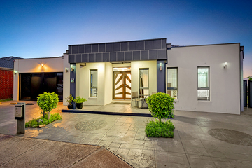 Recently Sold 8 Domain Way, Craigieburn, 3064, Victoria