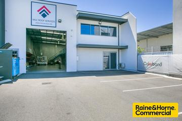 Recently Sold 2/22 Forward Street, Wangara, 6065, Western Australia