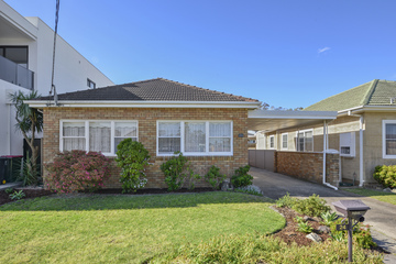 Recently Sold 24 Toyer Avenue, Sans Souci, 2219, New South Wales