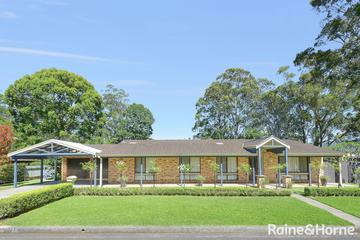Recently Sold 26 Windsor Drive, Berry, 2535, New South Wales