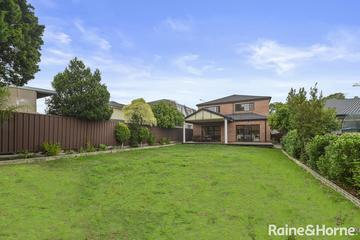 Recently Sold 6 Broughton Street, Sans Souci, 2219, New South Wales