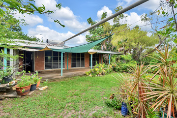 Recently Sold 43 Nightcliff Road, Nightcliff, 0810, Northern Territory