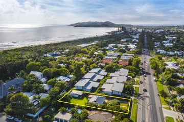 Recently Listed 73 Shirley Street, Byron Bay, 2481, New South Wales