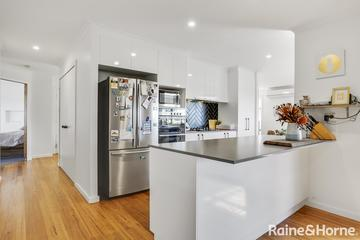 Recently Sold 8 Brodribb Court, Merimbula, 2548, New South Wales
