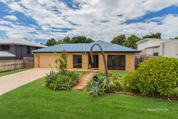 Recently Listed 12 HUNTLY PLACE, Redland Bay, 4165, Queensland
