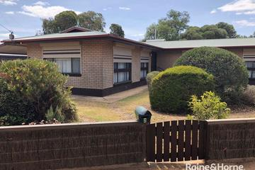 Recently Sold 2 Warrow Road, Cummins, 5631, South Australia