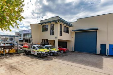 Recently Sold 1/59 Neumann Road, Capalaba, 4157, Queensland