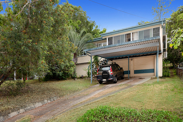 Recently Sold 13 Pictavia Street, Toowong, 4066, Queensland
