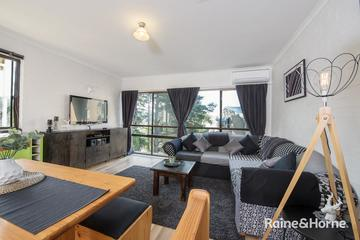Recently Sold 21/13-15 Kirwan Close, Jindabyne, 2627, New South Wales