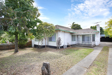 Recently Sold 18 Magnolia Street, Oak Park, 3046, Victoria