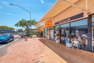 Recently Sold 3/123-135 Bloomfield Street, Cleveland, 4163, Queensland