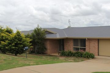 Recently Sold 46a Murray Parade, Kingaroy, 4610, Queensland