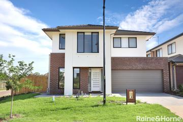 Recently Sold 18 Devine Lane, Aintree, 3336, Victoria