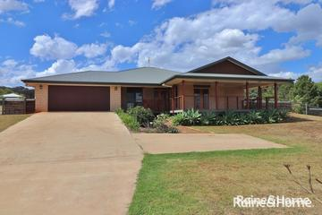 Recently Sold 27 Sonaree Drive, Kingaroy, 4610, Queensland