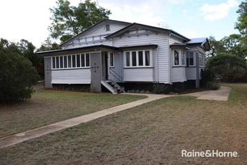 Recently Sold 294 Haly Street, Kingaroy, 4610, Queensland