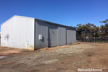 Recently Sold 27 Hayman Drive, Cummins, 5631, South Australia