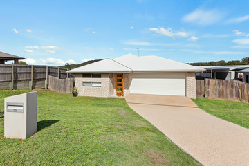 Recently Sold 32 Edwin Street, Westbrook, 4350, Queensland