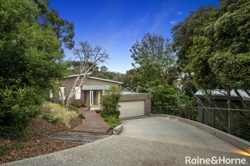 Recently Sold 22 Macfarlan Avenue, Blairgowrie, 3942, Victoria