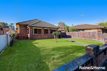Recently Sold 85 Lennox Street, Richmond, 2753, New South Wales