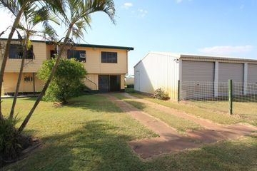 Recently Sold 279 Coppo Road, Inkerman, 4806, Queensland