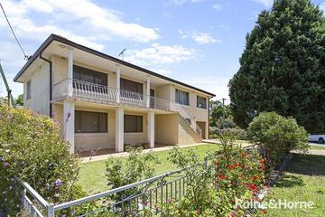 Recently Sold 2 EK Avenue, Charlestown, 2290, New South Wales