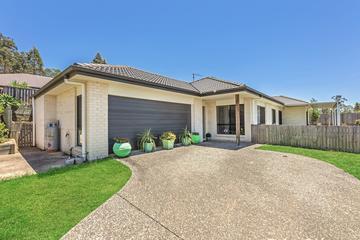 Recently Sold 12 Noblewood Crescent, Fernvale, 4306, Queensland