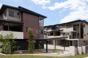 Recently Sold 18/12 FLINDERS STREET, West Gladstone, 4680, Queensland