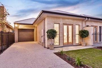 Recently Sold 14A Swinburne Avenue, Plympton Park, 5038, South Australia