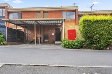 Recently Sold 11/2 Clifford Court, Howrah, 7018, Tasmania