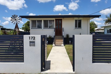Recently Sold 172 Wickham Street, Ayr, 4807, Queensland