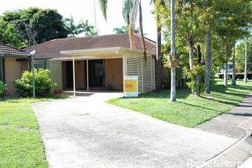 Recently Sold 11/30 Patura Drive, Ashmore, 4214, Queensland