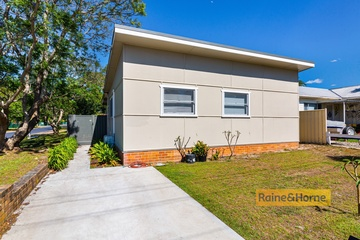 Recently Sold 33 Carrington Avenue, Woy Woy, 2256, New South Wales