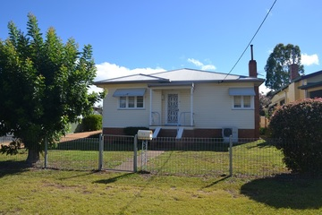 Recently Sold 75 Rose Street, Inverell, 2360, New South Wales