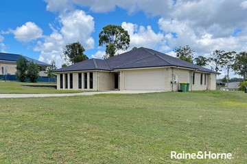 Rented 69-75 Boyd Road, New Beith, 4124, Queensland