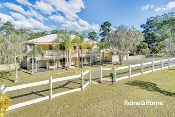 Recently Sold 93-95 Silvereye Crescent, Greenbank, 4124, Queensland