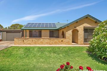 Recently Sold 100 Winzor Street, Salisbury, 5108, South Australia
