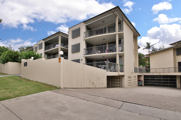 Recently Sold 17/6 Omeo Street, Macgregor, 4109, Queensland