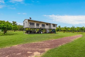 Recently Sold 107 Marjerrison Drive, Humpty Doo, 0836, Northern Territory