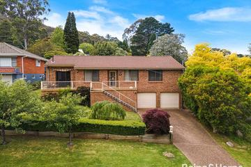 Recently Sold 4 Clarke Street, Bowral, 2576, New South Wales