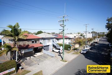 Recently Sold 16 Holland Street, Northgate, 4013, Queensland