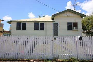 Recently Sold 34 Munro Street, Ayr, 4807, Queensland