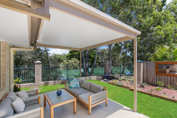 Recently Sold 18/8 Channel Street, Cleveland, 4163, Queensland