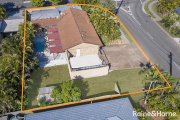 Recently Sold 1 Hanlon Street, Tanah Merah, 4128, Queensland