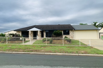Recently Sold 6 Westray Court, Eagleby, 4207, Queensland