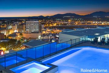 Recently Sold 77/1 Stanton Terrace, Townsville City, 4810, Queensland