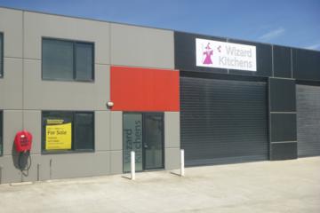 Recently Sold Unit 3/5 Runway Place, Cambridge, 7170, Tasmania