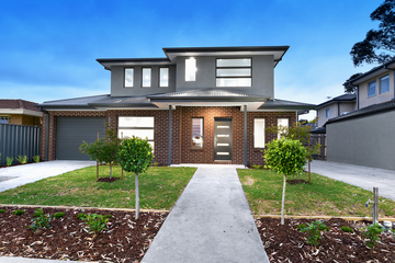 Recently Sold 1/340 Melrose Drive, Tullamarine, 3043, Victoria