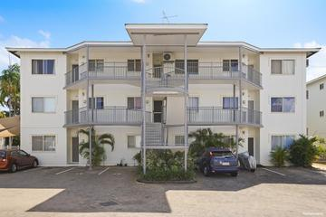 Recently Sold 19/18 Kelsey Crescent, Millner, 0810, Northern Territory