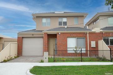 Recently Sold 25 Hancock Cresent, Braybrook, 3019, Victoria