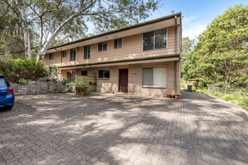 Recently Sold 51 Mountbatten Rd, Bellevue Heights, 5050, South Australia